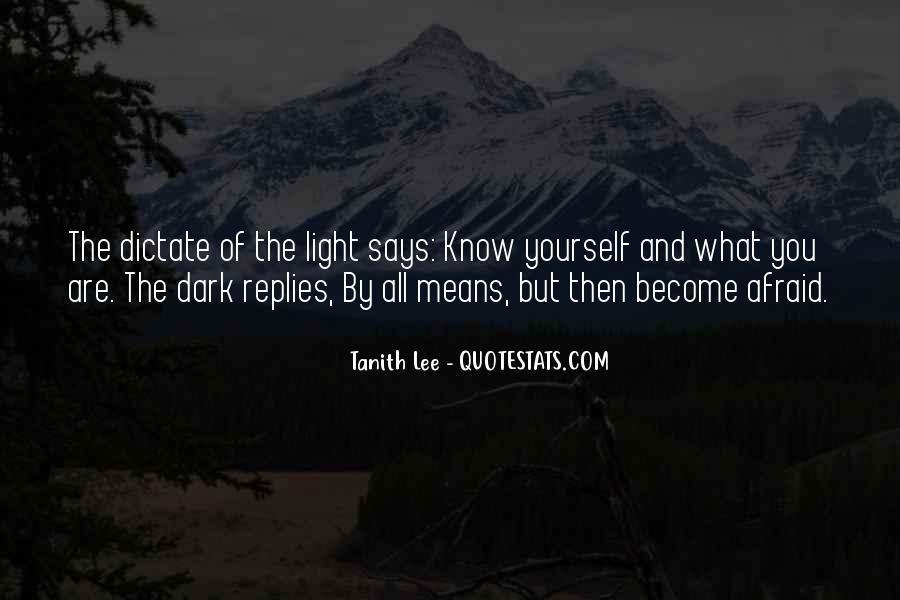 Avariciously Quotes #282047