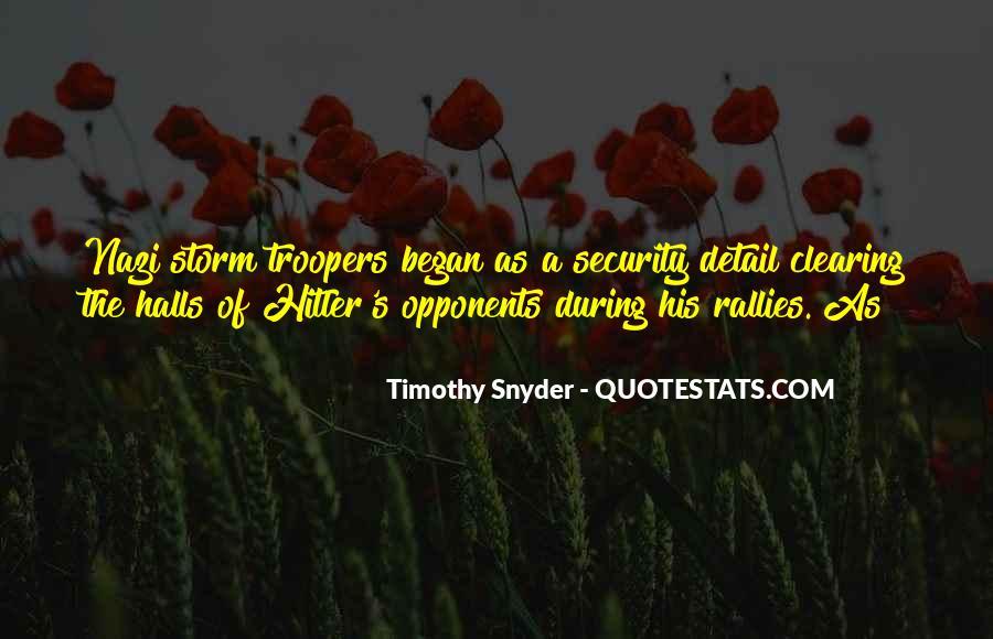 Avariciously Quotes #928464