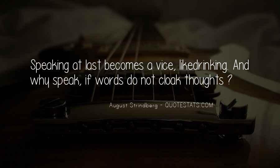 Avich Quotes #1311131