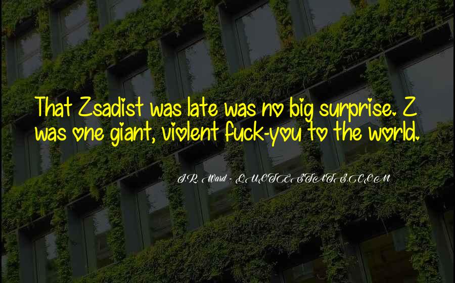 Avich Quotes #295102