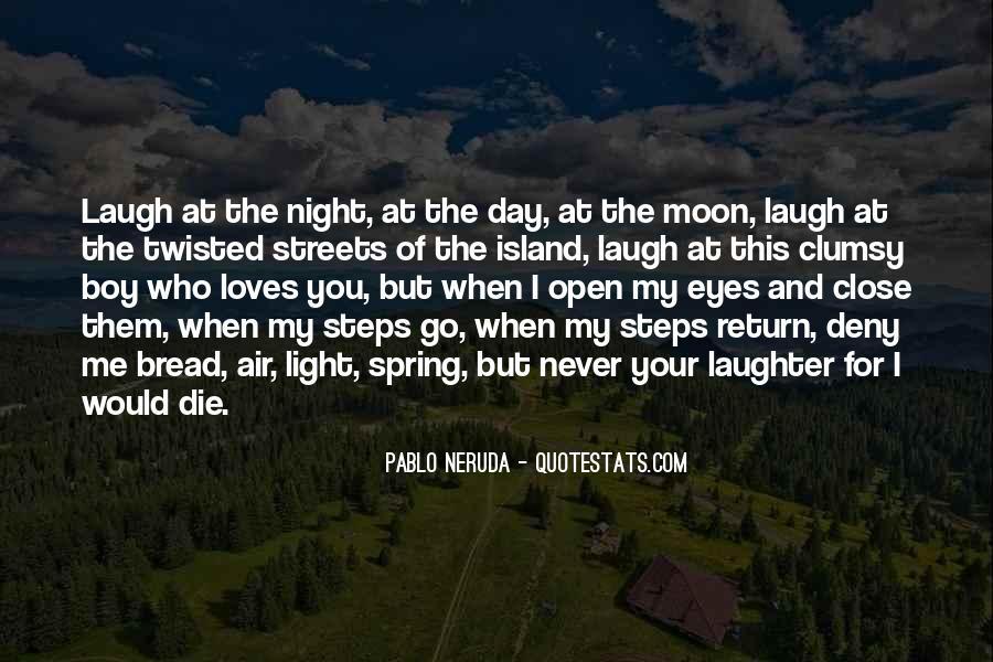 Avilion Quotes #1701349