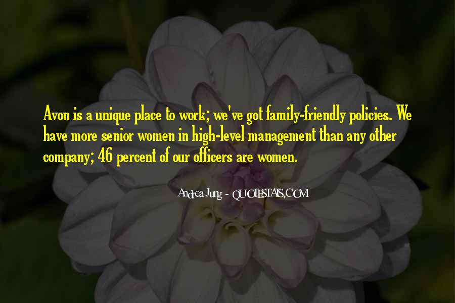 Avon's Quotes #545788