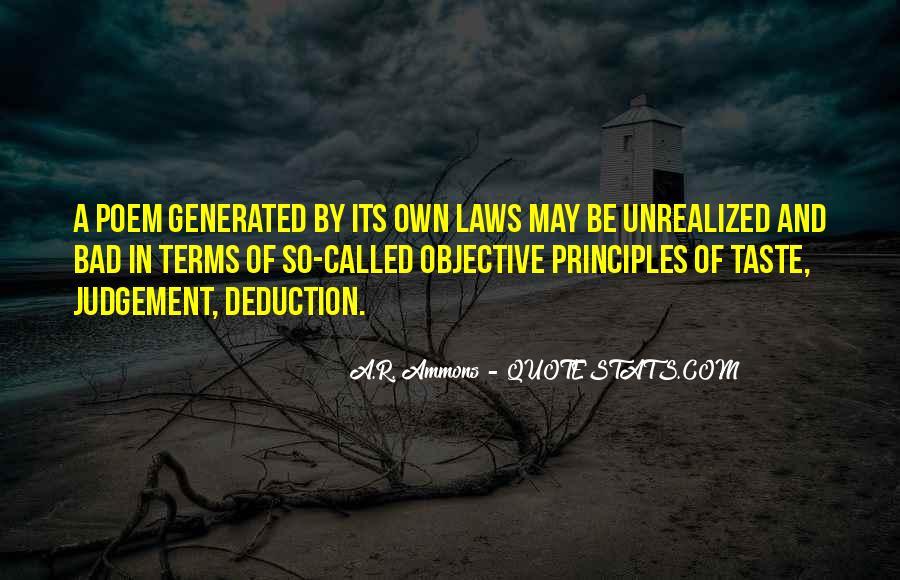 Avowalas Quotes #1224032