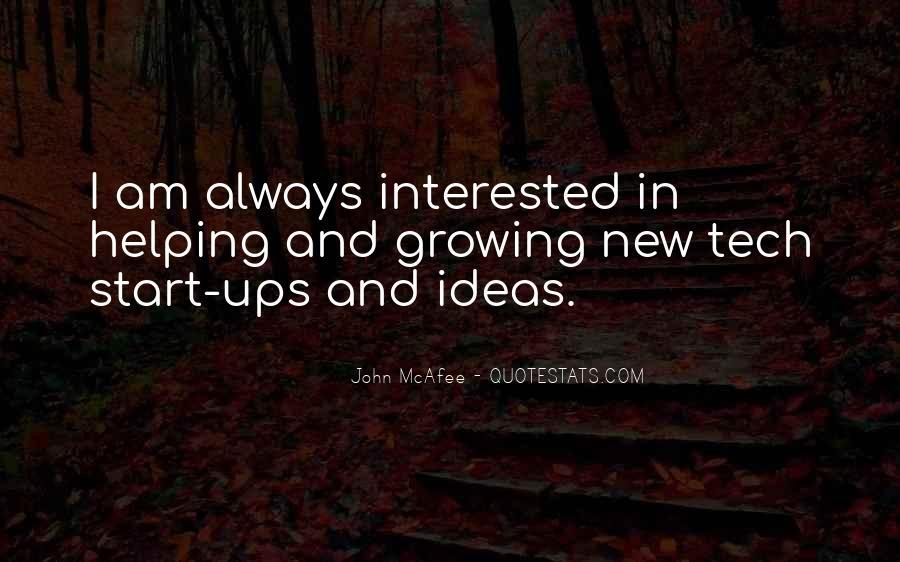 Avowalas Quotes #27357
