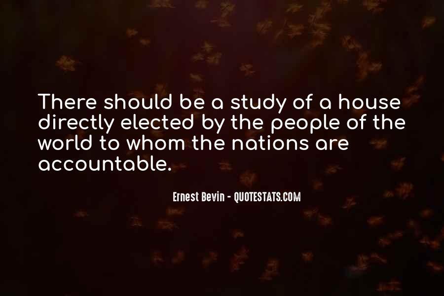 Aweye Quotes #1351735