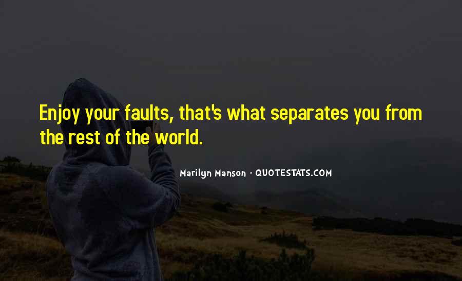 Awright Quotes #1402418