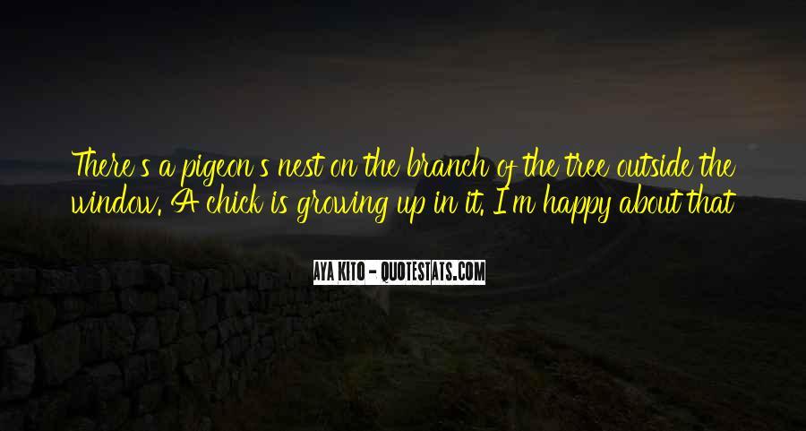 Aya's Quotes #1531038