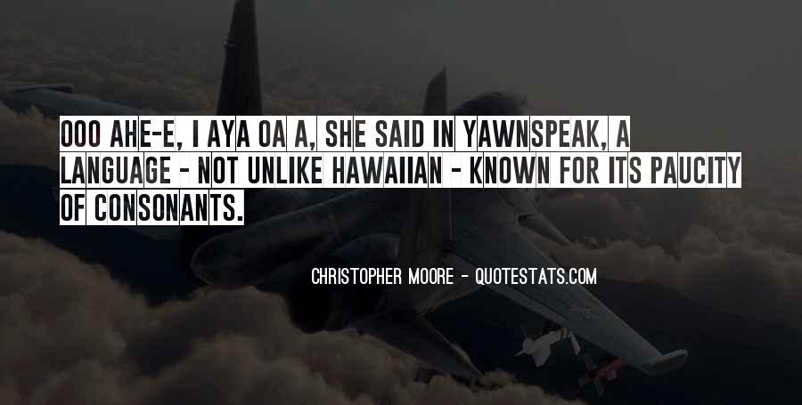 Aya's Quotes #1572675