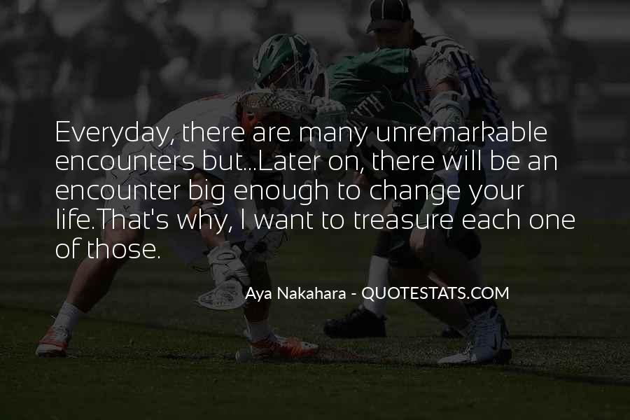 Aya's Quotes #1802255