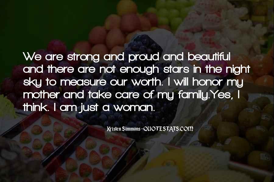 Aya's Quotes #406949