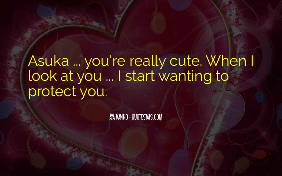 Aya's Quotes #932000