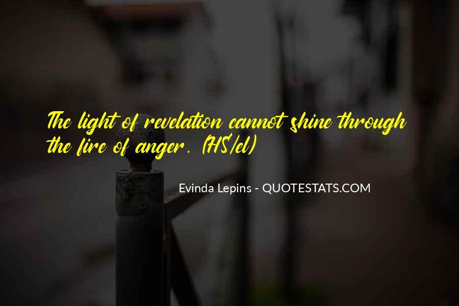 Aylorta Quotes #298226