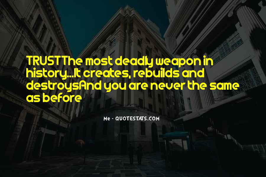 Ayub Quotes #466331