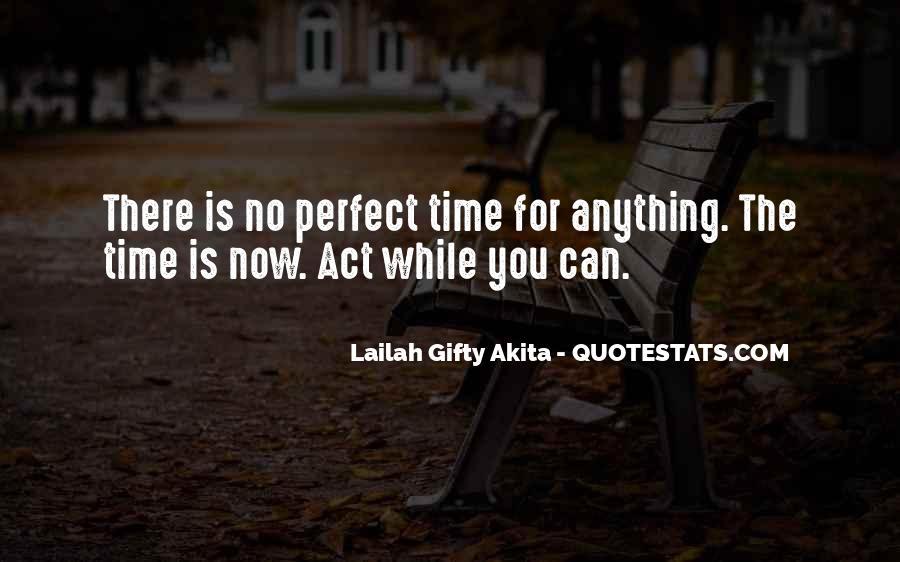 Azazel's Quotes #1303964