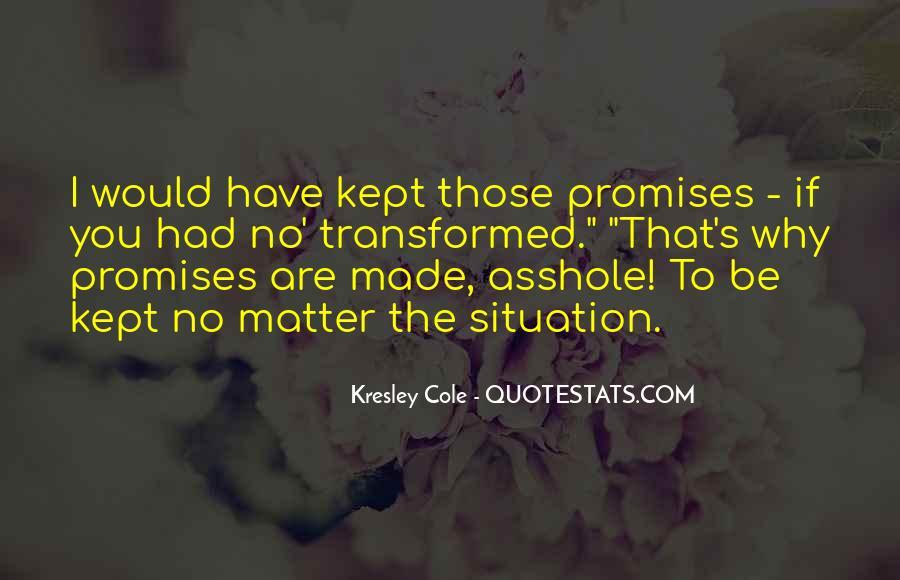 Azazel's Quotes #1583651