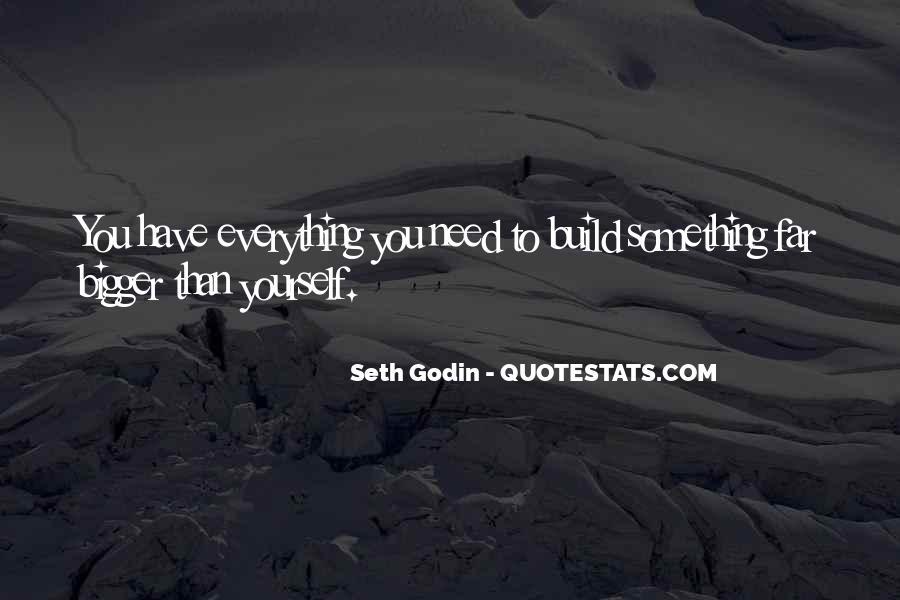 Azazel's Quotes #51296