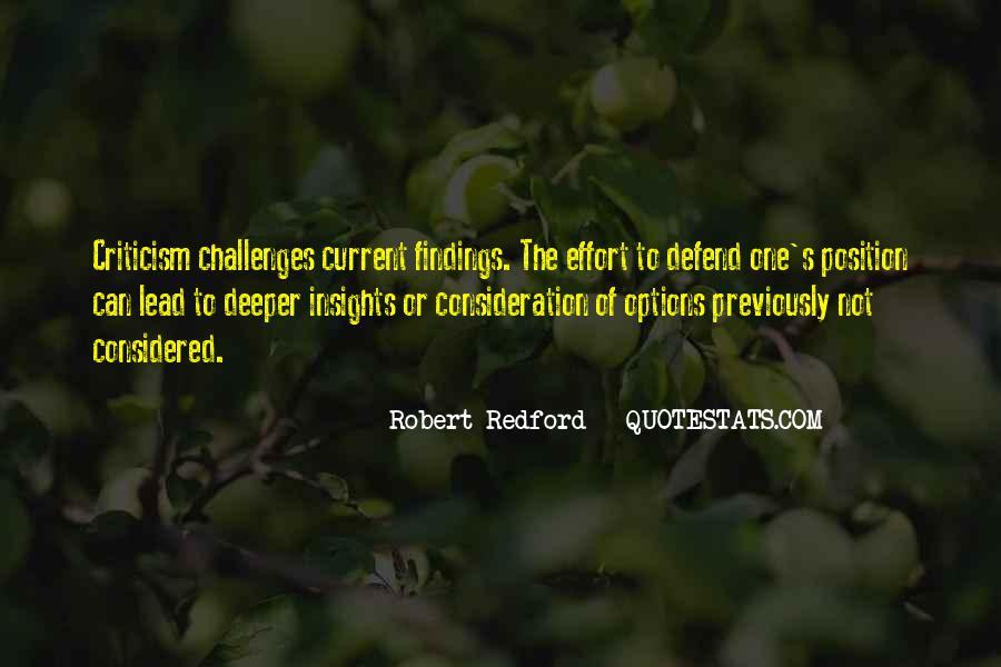 B1u12b Quotes #1457124