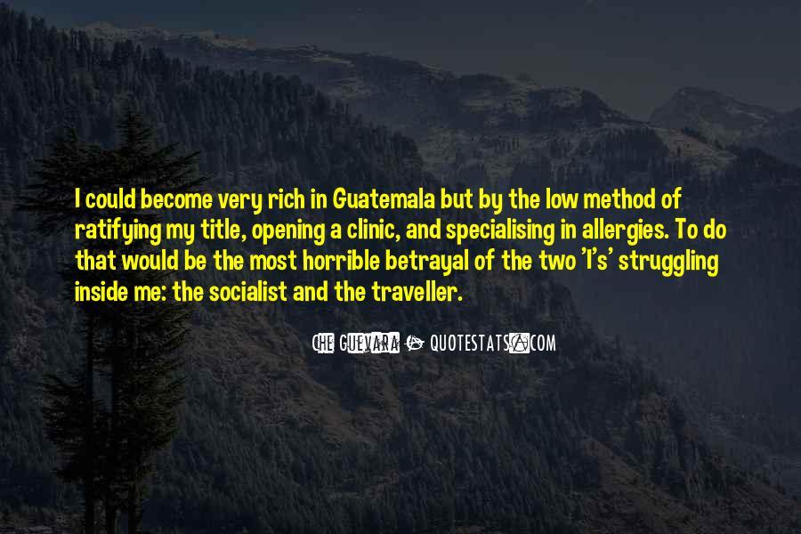 B1u12b Quotes #1543056