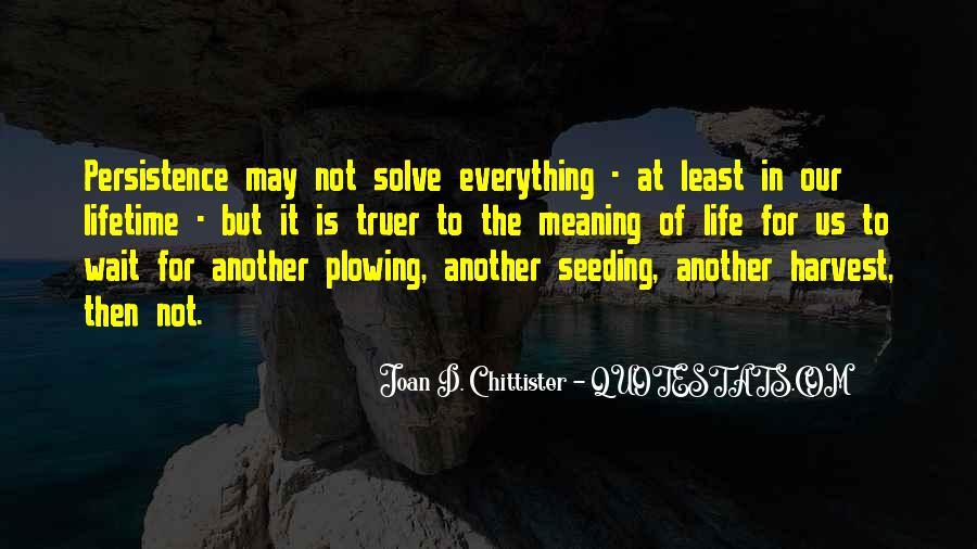 B1u12b Quotes #1741482