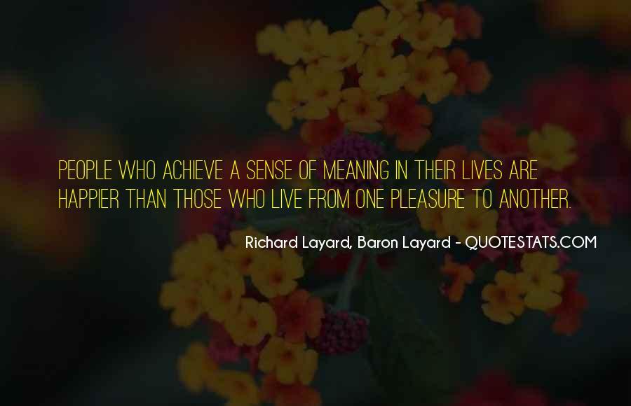 Baaaaaad Quotes #701844
