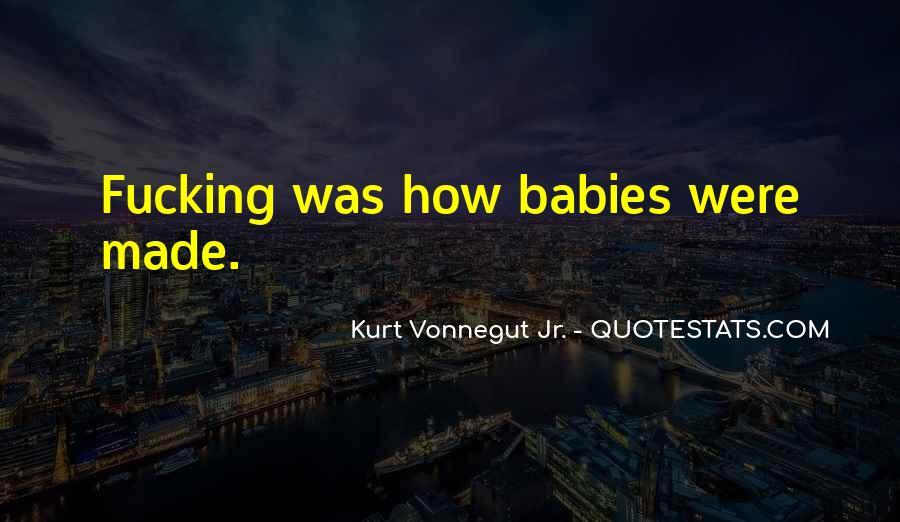 Baahhhssss Quotes #27371