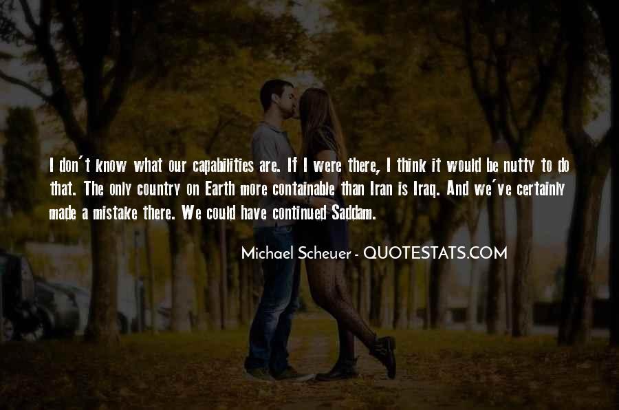 Baahhhssss Quotes #561190