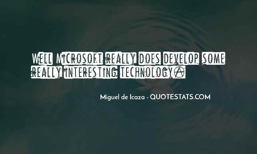 Bacchic Quotes #1200223