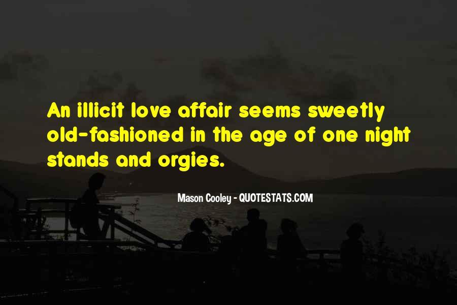 Bacchic Quotes #1689464