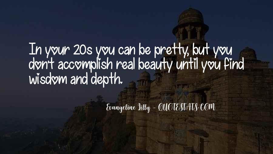 Backbites Quotes #271859