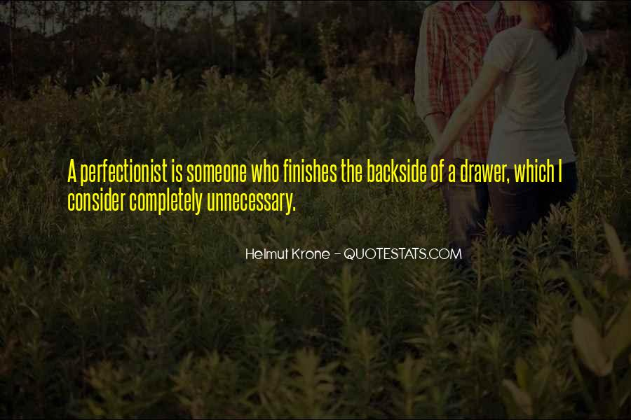 Backside's Quotes #1223678