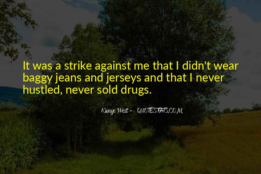 Baggy Quotes #1015252