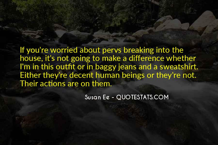 Baggy Quotes #1400798