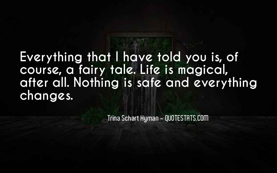 Bagnes Quotes #1218495