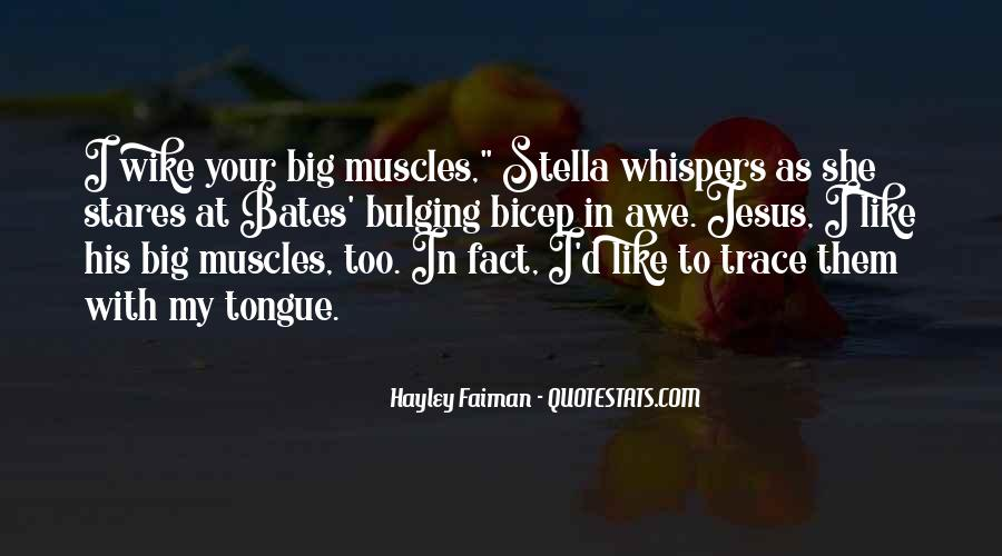 Bagshaw Quotes #601286