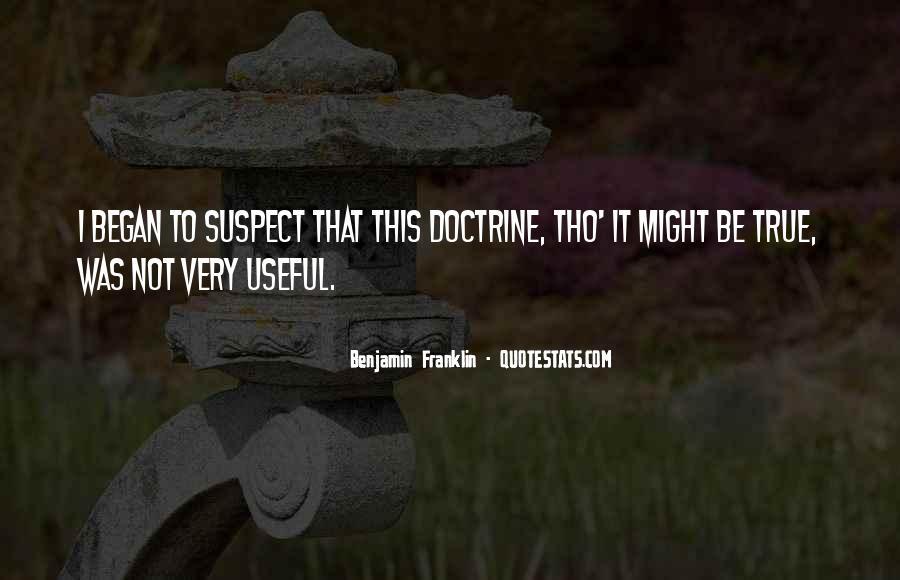 Bagshot Quotes #1276354