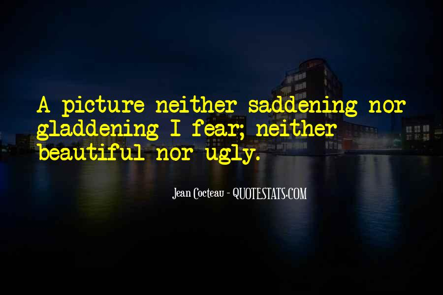 Bagshot Quotes #140761
