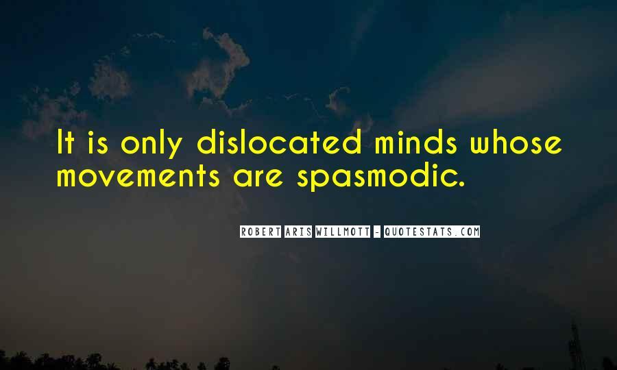 Bagshot Quotes #1838727