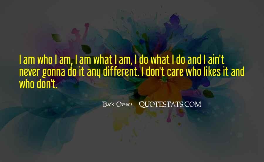 Bagshot Quotes #914151