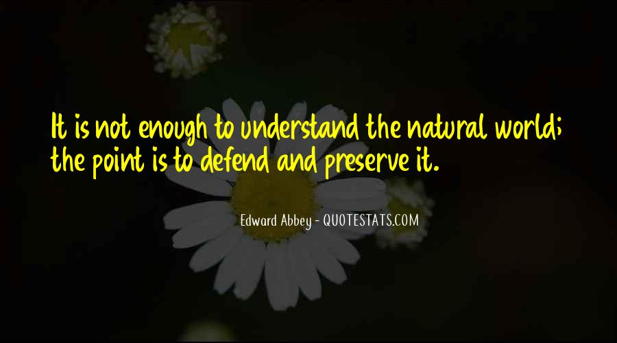 Bahudha Quotes #904654
