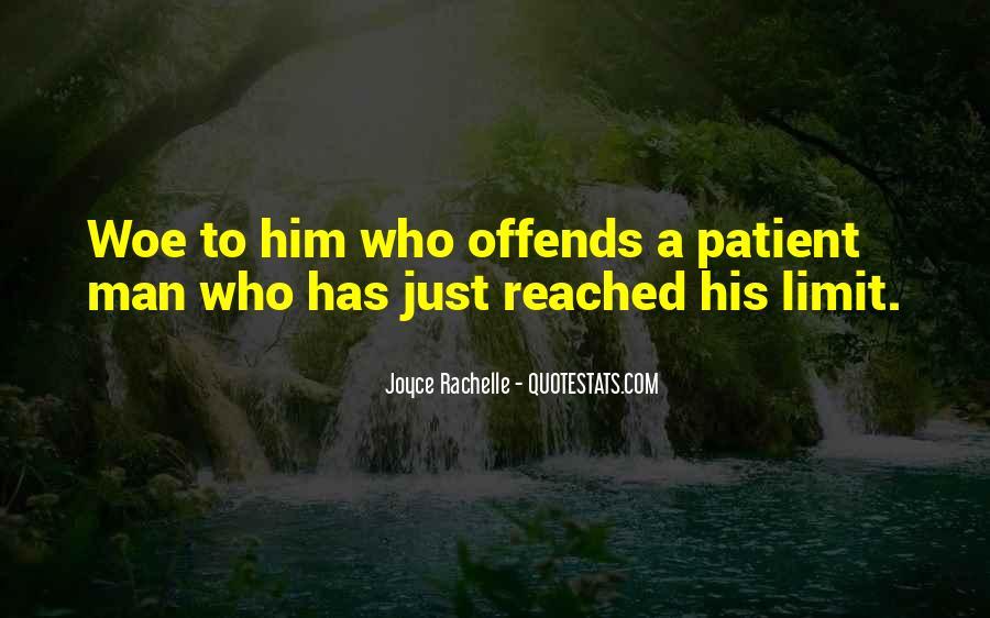 Baksheesh Quotes #876026