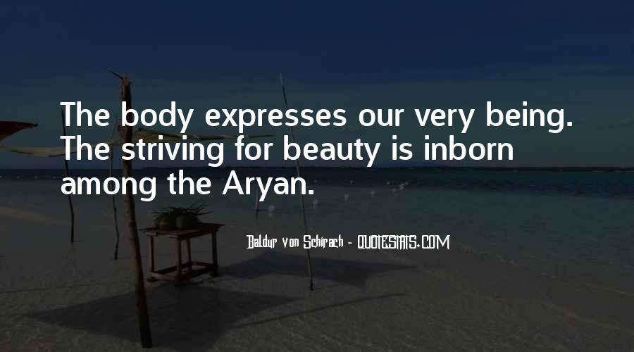 Baldur Quotes #1302489
