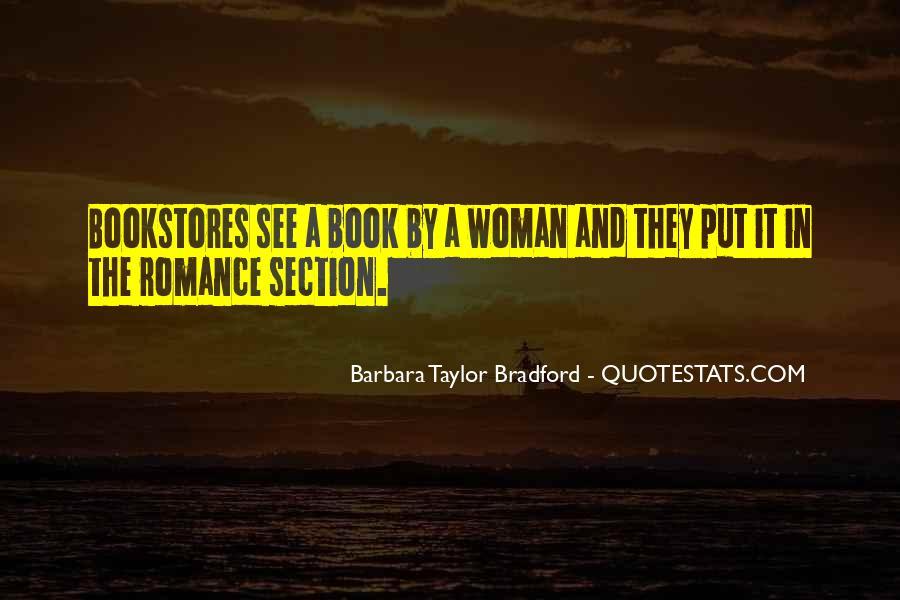 Baldur Quotes #1621624
