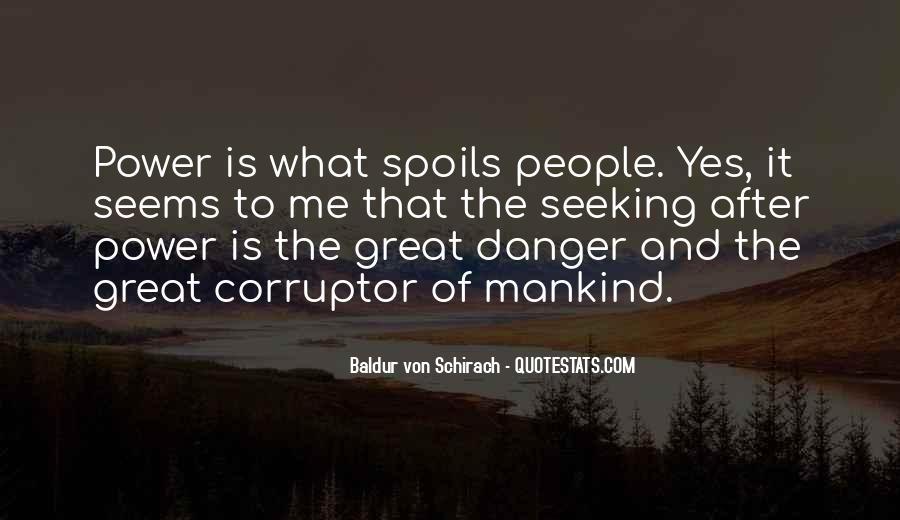 Baldur Quotes #1680609