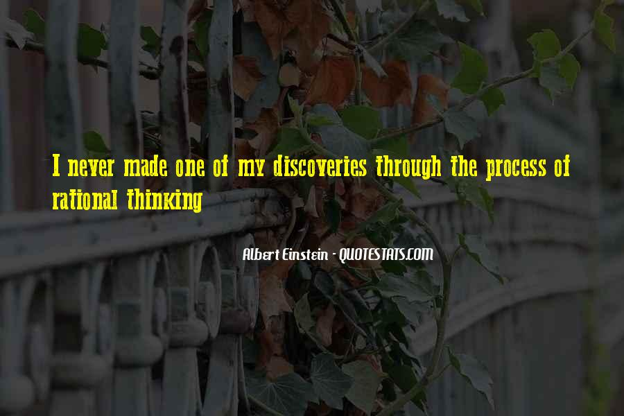 Baldur Quotes #1739578