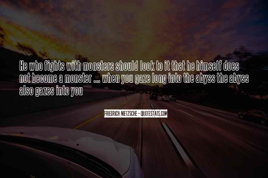 Baldur Quotes #174299