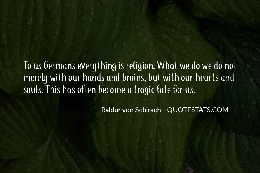 Baldur Quotes #332759
