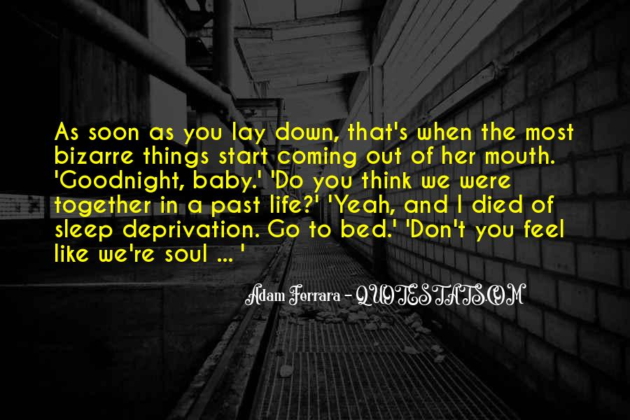 Ballgown Quotes #1491707