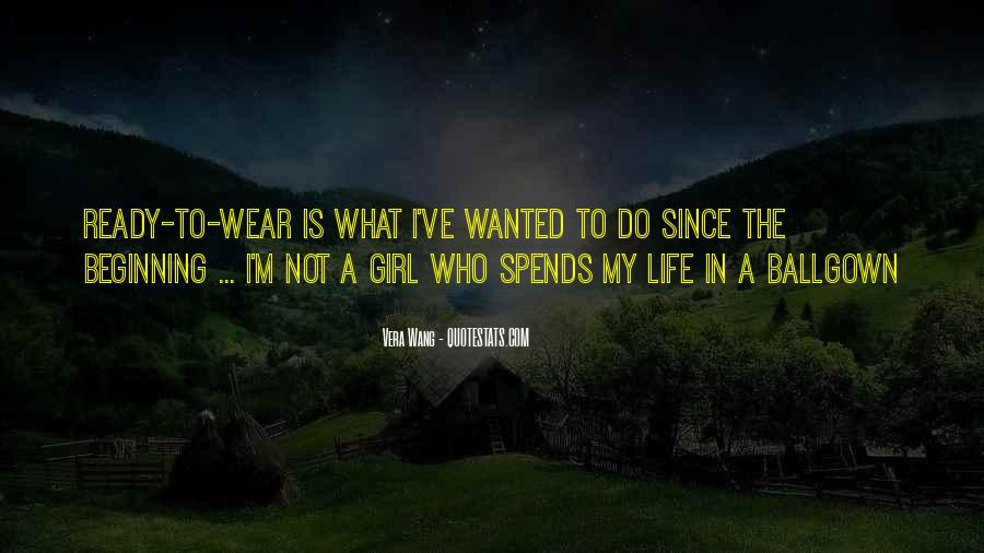 Ballgown Quotes #183357