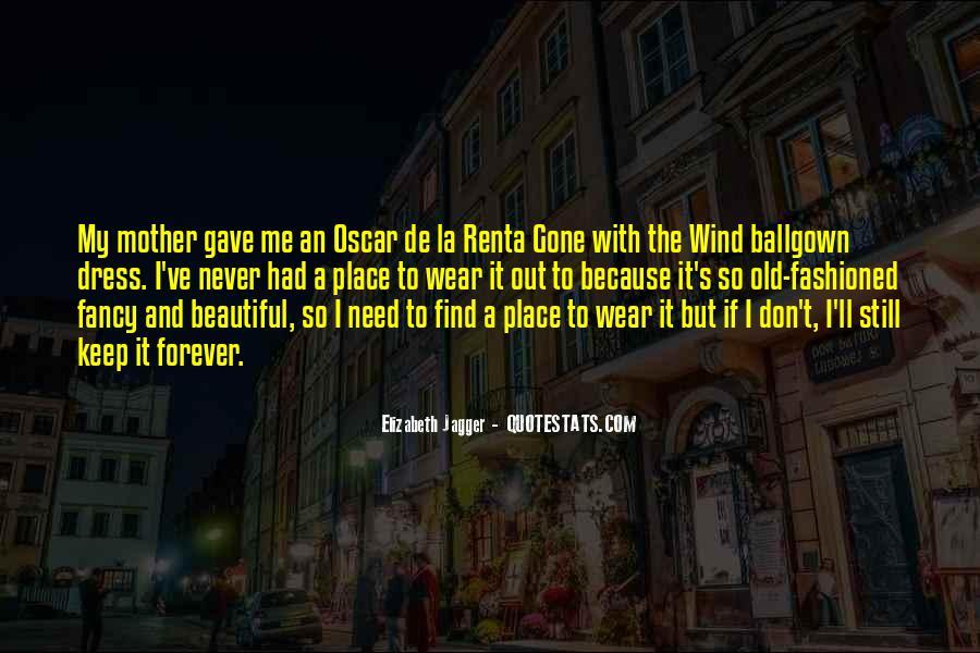 Ballgown Quotes #444147