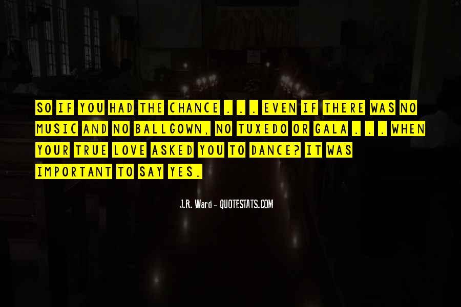 Ballgown Quotes #806851